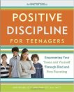 positive-discipline-for-teenagers